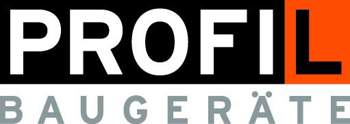 Profil - Unsere starke Marke