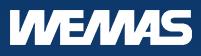 WEMAS - Absturzsicherungen individuell konfigurieren