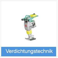 Verdichtungstechnik