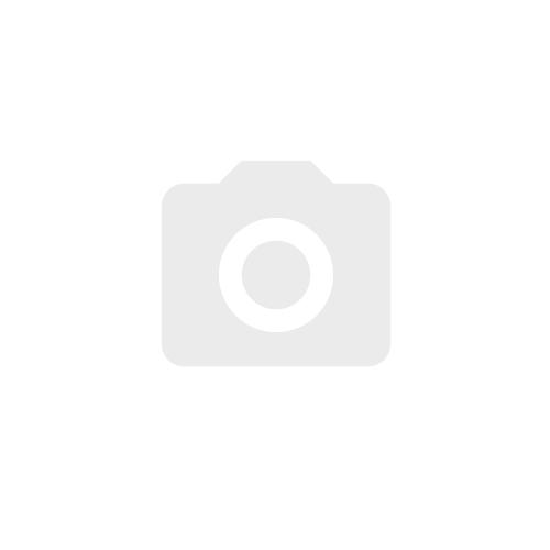 32 St/ücke Metrische Handgewindebohrer Gewindestopfen Gerade Kegelreibahle Werkzeuge Einstellbare Gewindebohrer Dies Schraubenschl/üssel F/ür Auto Repair Tool Silber